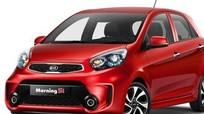 6 mẫu ô tô mới giá dưới 400 triệu đồng 'hot' nhất hiện nay