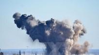 Quan chức Nga tố cáo Mỹ sơ tán hàng chục chỉ huy IS tại Syria