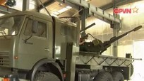 Việt Nam nâng cấp pháo tự hành ZU-23-2 diệt mục tiêu xa trên 5km