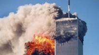 8 vụ khủng bố đẫm máu nhất trong lịch sử nhân loại