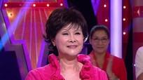 Nữ diễn viên 'Thần điêu đại hiệp' qua đời vì 2 căn bệnh ung thư