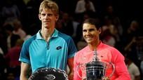 Nhận hơn 80 tỷ đồng khi vô địch quần vợt US Open