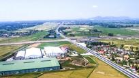 Đầu tư vào Khu Kinh tế Đông Nam được hưởng chính sách ưu đãi cao nhất