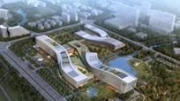 Trung Quốc xây dựng cơ sở lượng tử lớn nhất thế giới