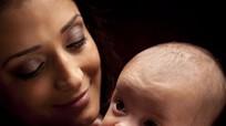 Trump có thể làm hàng chục nghìn phụ nữ mang thai tử vong