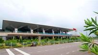 Cảng hàng không Vinh dự kiến đón 300 ngàn khách quốc tế/năm sau khi nâng cấp