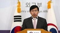 Hàn Quốc xem xét nhiều biện pháp gây sức ép với Bình Nhưỡng