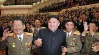 Đòn trừng phạt mới có cản được Kim Jong-un?