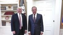 Nga gợi ý cho Mỹ bản kế hoạch bình thường hóa mối quan hệ