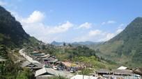 Khơi nguồn lực phát triển cho 27 xã vùng biên ở Nghệ An