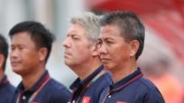 Thủ môn mắc sai lầm, U18 Việt Nam thua đau và bị loại