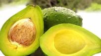 8 loại thực phẩm người bị viêm loét đại tràng nên ăn