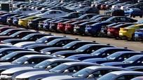 Ô tô đại hạ giá: Mua xe tồn kho 2 - 3 năm có hời như bạn nghĩ?