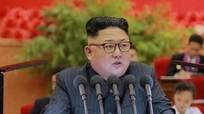 Triều Tiên đe dọa 'đánh chìm' Nhật Bản, biến Mỹ thành tro bụi