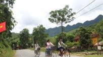 Cuộc sống của 1 trong 5 dân tộc ít người ở Việt Nam