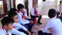 Cậu bé 13 tuổi chiến đấu với bệnh tật để nuôi ước mơ trở thành bác sỹ