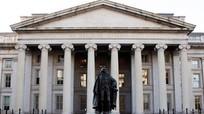 Trung Quốc giành lại ngôi vị chủ nợ lớn nhất của Mỹ từ Nhật Bản