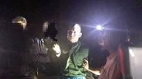 Tử tù Nguyễn Văn Tình mang theo 4 điện thoại, 10 sim để trốn chạy