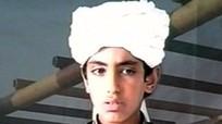 Con trai Bin Laden lên giọng đối đầu Tổng thống Syria