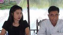 Người đàn ông Thái Lan cưới 120 vợ, có 28 người con