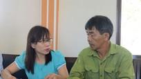 Quỳnh Lưu tăng cường giám sát thực hiện Chỉ thị 05, Nghị quyết T.Ư 4 ở cơ sở