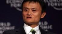 Tỷ phú Jack Ma 'tiên tri' gì về tương lai thế giới?