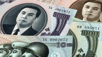8 biện pháp Triều Tiên tránh đòn trừng phạt của Liên Hợp quốc
