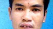 Kẻ đâm gục bí thư thị trấn lĩnh 24 tháng tù