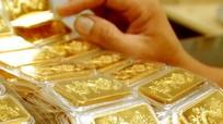 Lỗ nặng vì cất giữ vàng trong két sắt