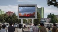 Hé lộ về 'nọc độc của quỷ' giúp Triều Tiên phóng tên lửa