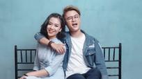 Hotboy Nghệ An cùng em gái gây sốt khi tung MV cover hit 'Ông bà anh'