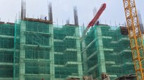 Chủ đầu tư tự điều chỉnh dự án, trách nhiệm của Sở Xây dựng ở đâu?