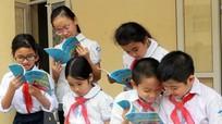 Tổng đài điện thoại bảo vệ trẻ em 111 hoạt động từ tháng 12 tới