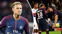 Dugarry: 'Neymar có thể sẽ làm thay việc của HLV'