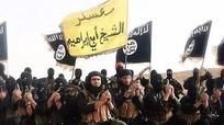 Những kẻ ủng hộ IS truyền bá tư tưởng khủng bố trên Instagram