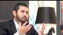 Triều Tiên cho phép Thái tử Malaysia tự do ra vào không phận