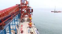 Nghệ An: 9 tháng cấp mới 116 dự án tổng vốn 12.657 tỷ đồng