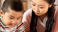 Mẹo giúp bố mẹ đồng hành cùng con vào lớp 1