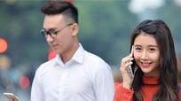Viettel, Vinaphone và MobiFone thử nghiệm chuyển mạng giữ nguyên số