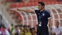 Kiatisak khó có cửa dẫn dắt tuyển Việt Nam