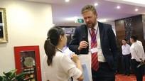 Chuyên gia các nước APEC chia sẻ kinh nghiệm ứng phó thiên tai