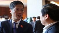 Quyết định 'lịch sử' của Bộ trưởng Bộ Công Thương