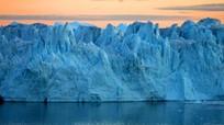 4 phát hiện gây sốc về biến đổi khí hậu