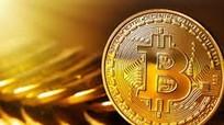 'Sập bẫy' tiền ảo Bitcoin sẽ không được pháp luật bảo vệ ở Việt Nam