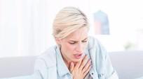 Phòng ngừa 10 nguyên nhân gây tử vong hàng đầu ở phái đẹp