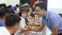 Doanh nhân trẻ Nghệ An cập nhật kỹ năng phát triển ý tưởng kinh doanh