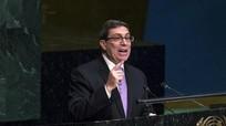 Cuba không tìm thấy bằng chứng nhà ngoại giao Mỹ bị sóng âm tấn công