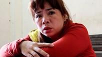 Chồng ở tù, thai phụ 'nối gót' bằng bản án chung thân