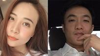 Nóng chia sẻ 'đã đính hôn' của Cường Đô La và Đàm Thu Trang