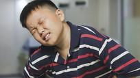 Dấu hiệu nhận biết dạ dày bị nhiễm vi khuẩn Hp